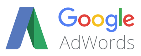 new jersey google adwords