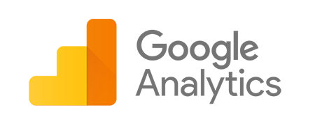 new jersey google analytics