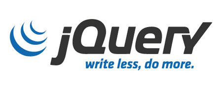 new jersey jquery web development