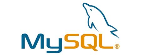 new jersey mysql web development